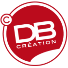 DB CREATION